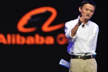 Alibaba'nın patronu Milan'ı alıyor