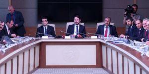 Nükleeri istemeyenler Ermenistan'a gitsin
