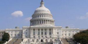 ABD, 5 ekonomik gücü uyardı