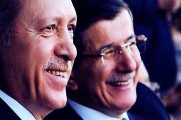 Erdoğan'dan Başbakan'a açık mesaj