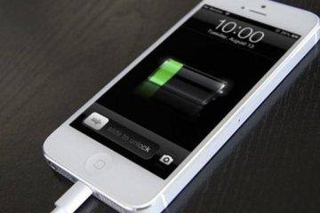 Ortak şarj aleti önerisine Apple'dan sert tepki