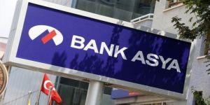 TMSF'den Bank Asya satışı açıklaması