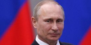 Rusya, Suriye'deki askerlerini çekiyor