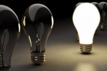 Kurdaki artış elektriğe yansımayacak
