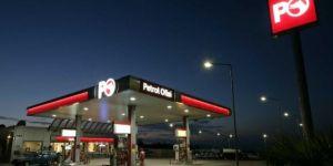 Petrol Ofisi hakkında flaş açıklama