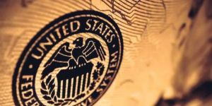 FED: Ekonomik alktiveteler iyileşti