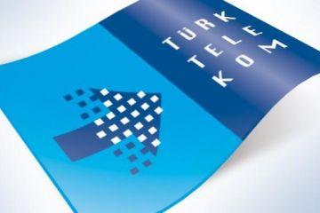 Türk Telekom'dan zarar açıklaması