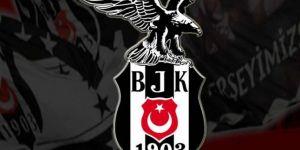 Beşiktaş'tan 5 milyon dolarlık reklam anlaşması