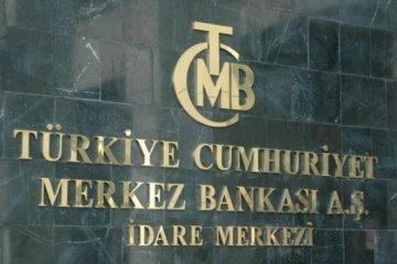 MB PPK özetlerini yayınladı