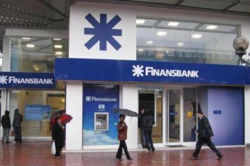 Finansbank'ın yeni sahibi belli oldu