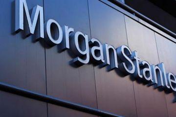 Morgan'a göre MB faiz indirimine devam edecek