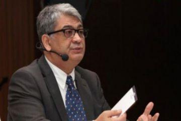 Ertem'den Merkez Bankası'na eleştiri