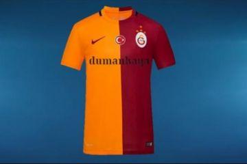 Galatasaray'da FETÖ operasyonu sıkıntısı