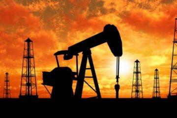 Petrol üreticileri 17 Nisan'da toplanıyor