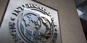 IMF, Türkiye raporunu yayımladı