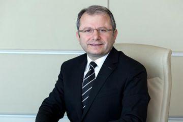 Katılım bankaları yeni başkanını seçti