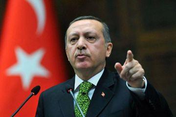 Erdoğan'ın onayıyla genel başkan açıklanacak