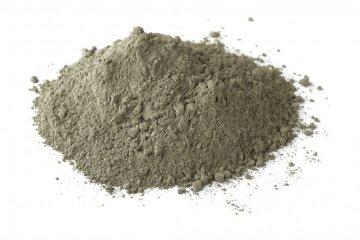 Çimento fiyatlarına yüzde 10 zam
