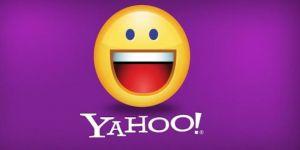 Yahoo'ya bir talip daha