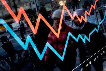 Borsa bu hafta nasıl hareket edecek