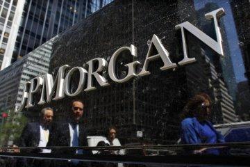 Türkiye'nin büyüme tahminini düşüren JP Morgan, enflasyon beklentisini yükseltti
