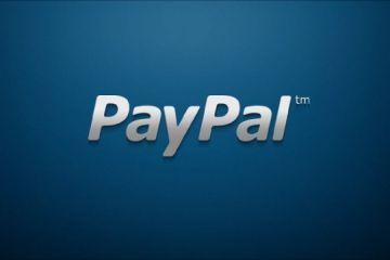 PayPal geri adım attı mı