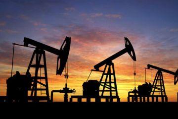 ABD'de petrol stokları azaldı