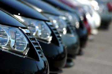 Otomotiv üretimi ilk yarıda artış gösterdi