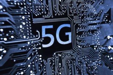 5G frekans ihalesi 2022'de yapılacak