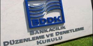 Görevden almalar BDDK'ya sıçradı