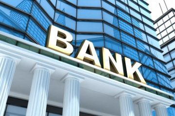 Kapanan banka şube sayısı artıyor