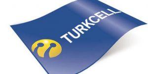 Turkcell'de mobil hasar sorgulama uygulaması