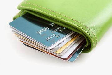 Banka şikayetlerinde rekor artış
