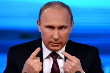 Putin Türkiye kararnamesini imzaladı