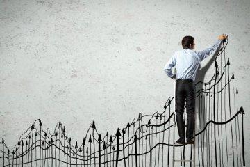 Türkiye'nin büyüme tahmininde yeni revizyonlar gelebilir