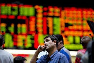 Piyasalar siyasi gelişmelere odaklandı