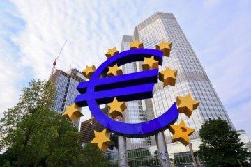 ECB faizi sabit tuttu