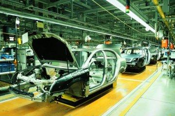 ÖTV matrah düzenlemesiyle yeni araç alım fiyatlarında düşüş olacak