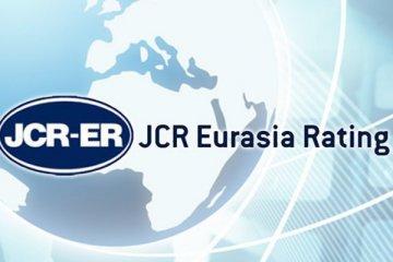JCR Türkiye'de yeni yönetim belirlendi