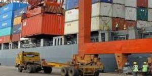 Ekim ayında ABD'nin dış ticaret açığı azaldı