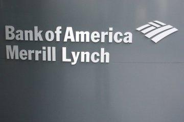 Bank of America Türk bankaları için hedef fiyat yükseltti