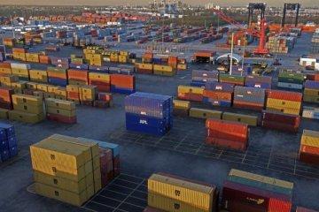 Dış ticaret açığı yüzde 10 azaldı