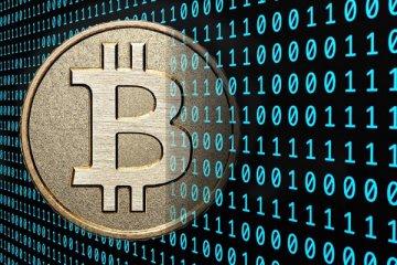 Bitcoin soluksuz yükselişini sürdürüyor