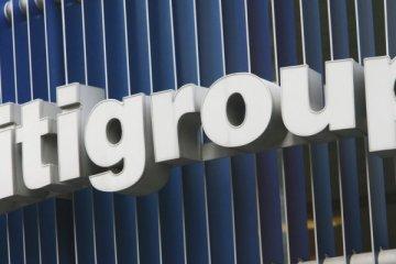 Citigroup: Küresel piyasalarda yükseliş hızlanabilir