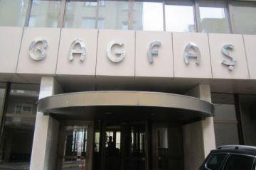 Bagfaş'tan gübre yasağı açıklaması