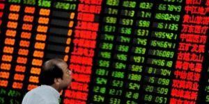 Yen'deki güçlenme Asya borsalarını vurdu