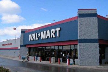 Walmart'tan Çin'e 1.2 milyar dolarlık yatırım