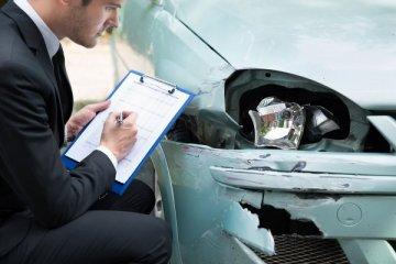 Kasko kaza oranı arttı, zorunlu trafik sigorta hasarları düştü