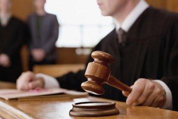 Rüzgar Çetin'i tahliye eden hâkimlere tazminat davası