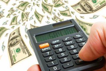 Bankalar gelirlerinin üçte birini kaybedecek
